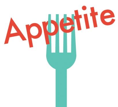 Appetite Food Festival 2013